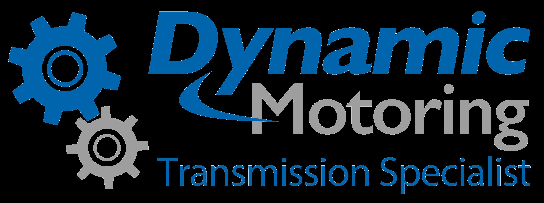 Dynamic Motoring