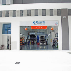 Shopfront-01e