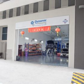 Shopfront-02
