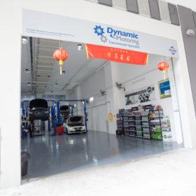 Shopfront-03e